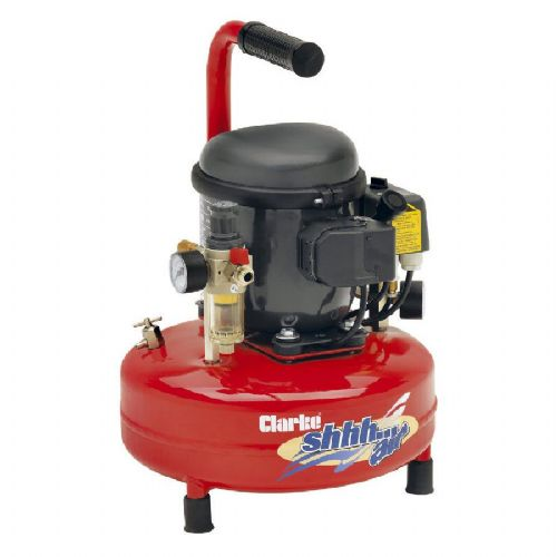 Honda Be Gp200wp50 2 4 Stroke Petrol Engine Clean Water
